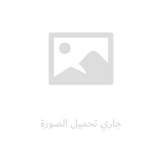 ليالان - فواحه الكترونيه كرستال ميني | ازرق